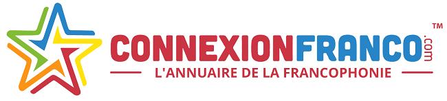 Logo de Connexion Franco