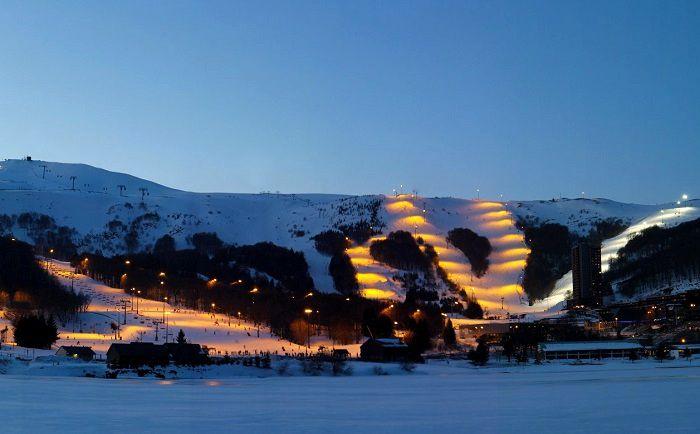 o profiter de votre week end au ski pas cher dans le massif central. Black Bedroom Furniture Sets. Home Design Ideas